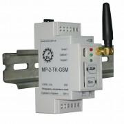 Модуль передачи данных