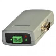 Адаптер интерфейсный RS-1-TK-USB