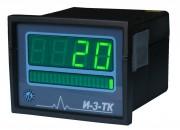 Индикатор положения И-3-ТК