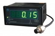 Измеритель линейных премещений, ОСР ИП-5-ТК