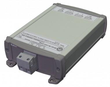 Преобразователь измерительный высокочастотный ПР-01-ТК-2400