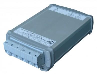 Преобразователь измерительный ПР-01-ТК