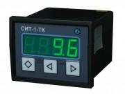 Стационарный источник тока СИТ-1-ТК